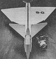 Name: 003_TV_nr27_1966.jpg