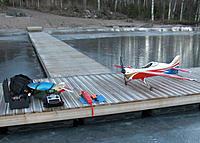 Name: 001_MythoS_Pro_2014-01-04.jpg Views: 26 Size: 277.7 KB Description: The pit, a jetty.