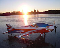Name: 005_MythoS_Pro_2014-01-04.jpg Views: 27 Size: 247.7 KB Description: Sunset.