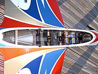 Name: 006_MythoS_Pro_2014-01-04.jpg Views: 35 Size: 326.2 KB Description: Inside the plane.