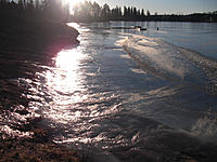 Name: 02_Ice.jpg