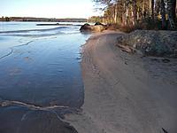 Name: 03_Ice.jpg Views: 22 Size: 256.7 KB Description: Sandbeach and icebeach at the same time.