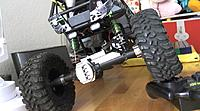 Name: Wraith_Rear Axle.jpg