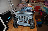 Name: Hasbro Jeep 3.jpg
