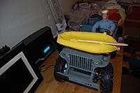 Name: Hasbro Jeep 5.jpg