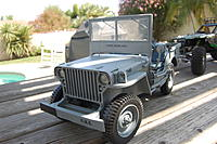 Name: Hasbro Jeep.jpg