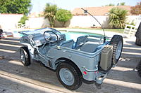 Name: Hasbro Jeep 2.jpg