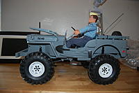 Name: Hasbro Jeep 4.jpg