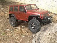 Name: Jeep Rubicon_1.jpg