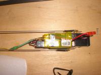 Name: CIMG0593.jpg