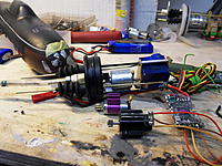 Name: SDC11493.jpg