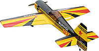 Name: sukhoi-yellow[9].jpg
