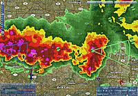 Name: Weather 2011-07-27 2142.jpg