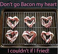 Name: BaconLove.jpg