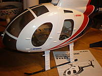Name: Helis for sale 023.jpg