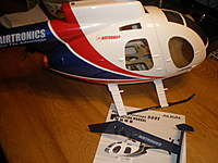 Name: Helis for sale 025.jpg