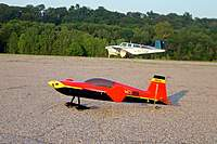 Name: DSC04140.jpg