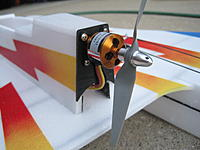 Name: IMG_3601.jpg