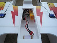 Name: IMG_3602.jpg