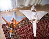 Name: Jepe_Chyla.jpg