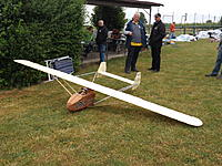 Name: DSCF1465.JPG
