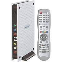 Name: EXTERNE 1680 TV KONVERTER BOX.jpg