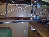 Name: IMG-20140226-01157.jpg