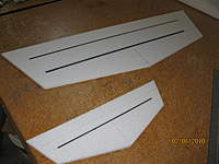 Name: IMG_3167.jpg