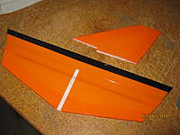 Name: IMG_3172.jpg
