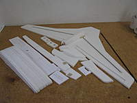 Name: IMG_3475.jpg