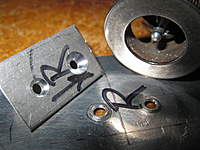 Name: IMG_1017.jpg