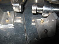 Name: IMG_1020.jpg