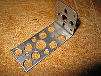 Name: IMG_1328.jpg