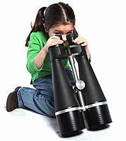 Name: line of sight.jpg Views: 23 Size: 37.3 KB Description: