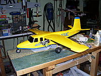 Name: airplanes 007.jpg