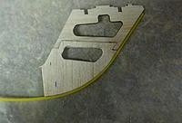 Name: Rudder-ASSY-2.jpg