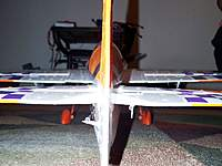 Name: Extra300Tail01.jpg