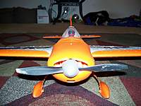 Name: Extra300Tail02.jpg