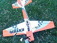 Name: Extra300Crash01.jpg