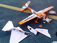 Name: Extra300Crash03.jpg