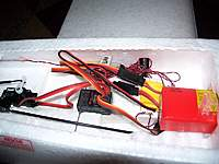 Name: T28 lights wiring.jpg