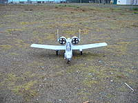 Name: P1000115.jpg