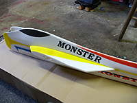 Name: P1010038.jpg