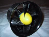 Name: 136-3662_img_spider1.jpg
