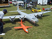 Name: Warbirds over Fredericksburg 018.jpg