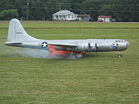 Name: Warbirds over Fredericksburg 132.jpg