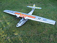 Name: pby 002.jpg
