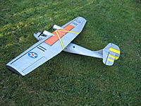 Name: pby 001.jpg