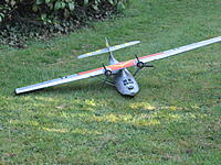 Name: pby 005.jpg
