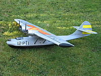 Name: pby 007.jpg